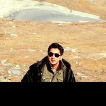 Nikhil Chabbra-Freelancer in ,India