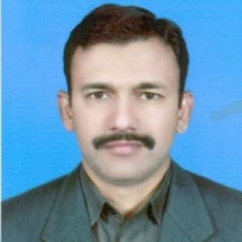 Shahbaz Ahmad-Freelancer in Faisalabad,Pakistan