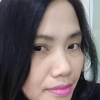 Juvy Bejoc-Freelancer in Davao City,Philippines