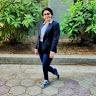 Selvi Pareek-Freelancer in Chiplun,India