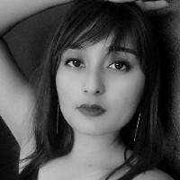 Vishwa Patel-Freelancer in Vijapur,India