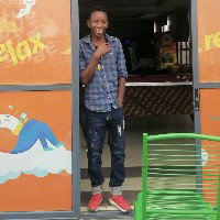 Susan Oyole-Freelancer in Eldoret,Kenya