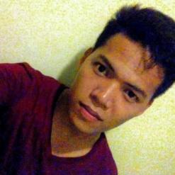 Jayson Claveria-Freelancer in Bislig,Philippines