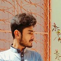 Ali Tahir-Freelancer in Karachi,Pakistan
