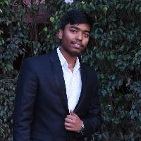 Ravish Singla-Freelancer in Panipat,India