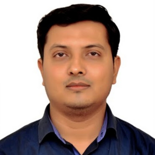 Mohammad Aftabsabir-Freelancer in Gurgaon,India
