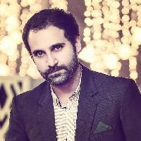 Baani Xii-Freelancer in Karachi,Pakistan