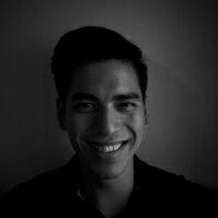 Joshua Del Rosario-Freelancer in ,Philippines