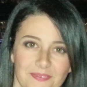 Sabrina Genovese-Freelancer in Cesano Maderno,Italy
