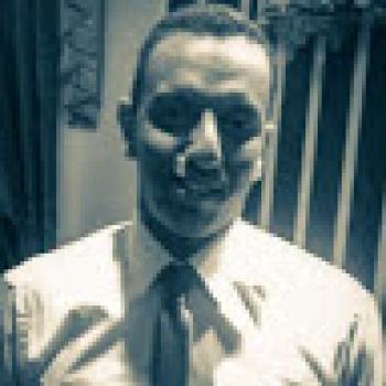 Ahmed Salman-Freelancer in Cairo,Egypt