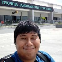 Rifqi Suhandri-Freelancer in Dramaga,Indonesia