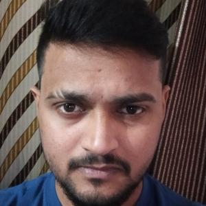 Harish Kumar-Freelancer in Ludhiana,India