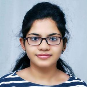 Amruta Aknurwar-Freelancer in Nagpur,India