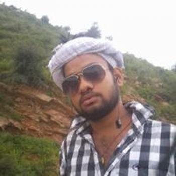 Ayush Srivastav-Freelancer in Gurgaon,India