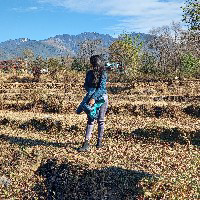 Ankita Chopra-Freelancer in Sonipat,India