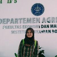 Kania Larasati-Freelancer in ,Indonesia