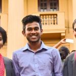 Madushanka Sulochana-Freelancer in Kaduwela,Sri Lanka