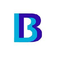 Bhawna Bhadoriya-Freelancer in ,India