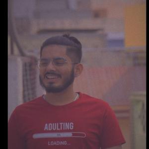 Saksham Rastogi-Freelancer in Dehradun,India