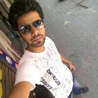 Keyur Panchal-Freelancer in Mumbai,India
