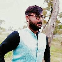 Aleem Iqbal-Freelancer in Rawalpindi,Pakistan