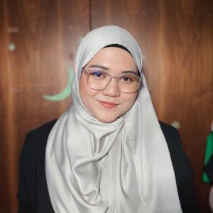 Siti Nurhamiza Hussain-Freelancer in ,Malaysia