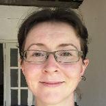Joanne Taylor-Freelancer in Colombo,Sri Lanka