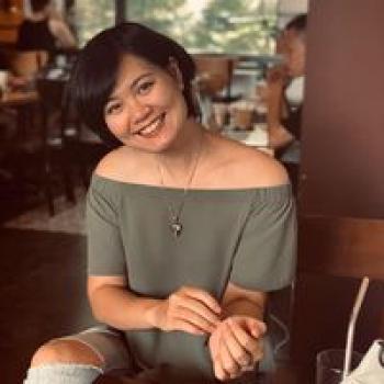 Le Chi-Freelancer in Hanoi,Vietnam