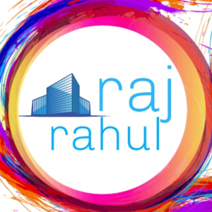 rajrahul25-Freelancer in ,India