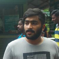 Aquib Mohammed-Freelancer in Makkaraparamba,India
