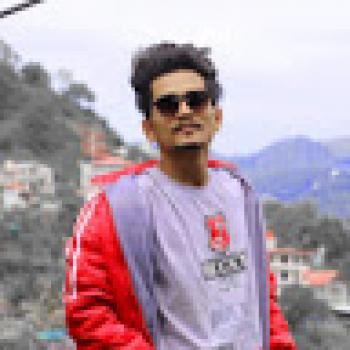 Vikram Singh Rawat-Freelancer in Haldwani,India