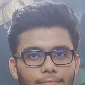 Harsh Bansal-Freelancer in Delhi,India