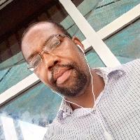 Adeyinka Olushola Popoola-Freelancer in Lagos,Nigeria