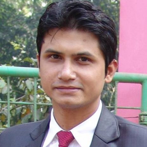 Nazrul Islam-Freelancer in Dhaka,Bangladesh