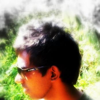 Lahiru Jayawardane-Freelancer in ,Sri Lanka