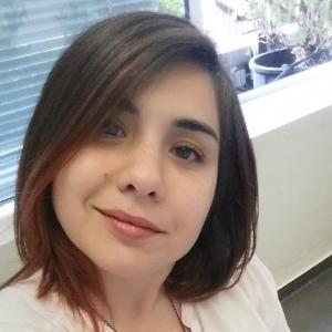 Nancy Nsouli-Freelancer in Beirut,Lebanon