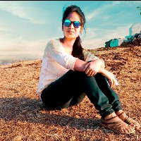 Ruchi Soni-Freelancer in ,India
