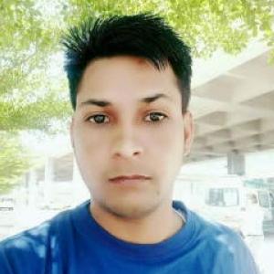 Nishav Sharma-Freelancer in Mohali,India