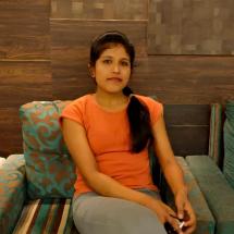 Prabha Singh-Freelancer in Rewa,India