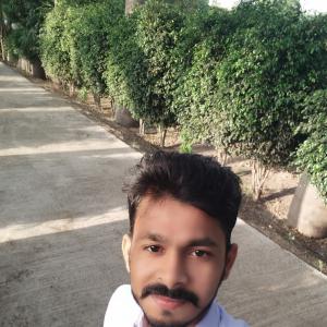 Amol Shinde-Freelancer in Pune,India