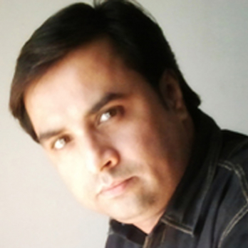 Ashish Maru-Freelancer in ,India