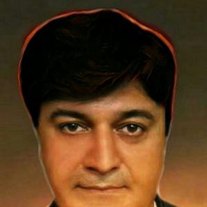 Munir Hussain-Freelancer in Peshawar,Pakistan