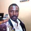 Dan Bundi-Freelancer in Ruaka,Kenya
