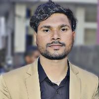 Vishal Gagat-Freelancer in ,India