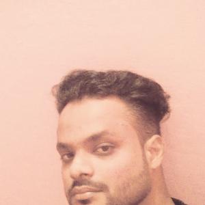 Sonu Kumar-Freelancer in ,India