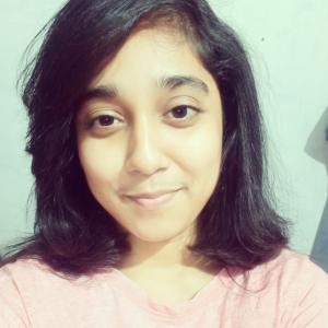 Jyoti Singh-Freelancer in ,India