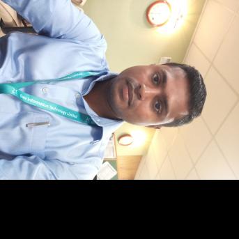 Vineesh KN-Freelancer in ,India