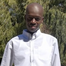 Andile Mfukuzo-Freelancer in Johannesburg,South Africa