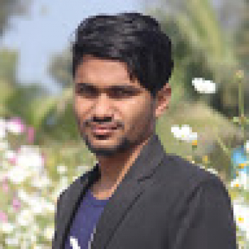 Md Sabbir Rahman-Freelancer in Dinjapur,Bangladesh