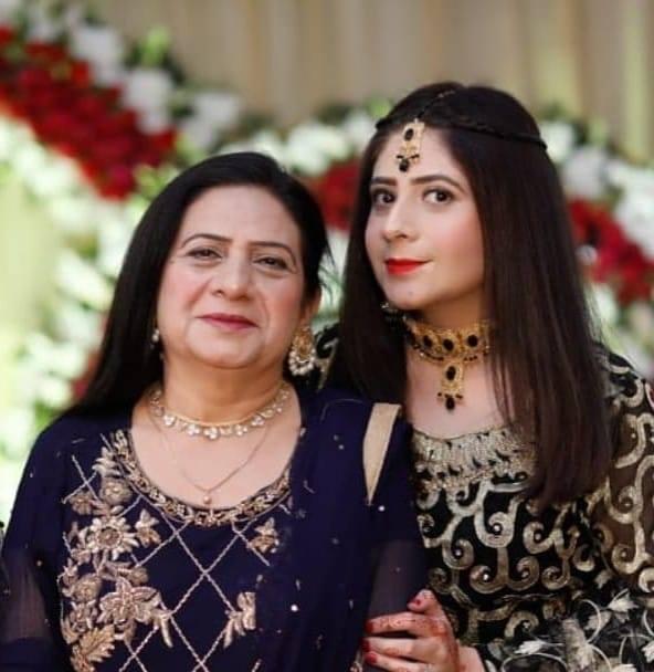 Zobia Arshad-Freelancer in Sangla Hill,Pakistan